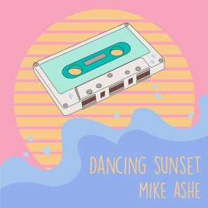 Mike Ashe