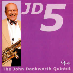 The John Dankworth Quintet