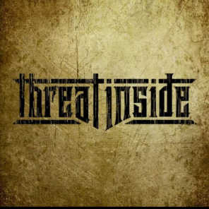 Threat Inside