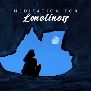Oasis of Relaxation Meditation
