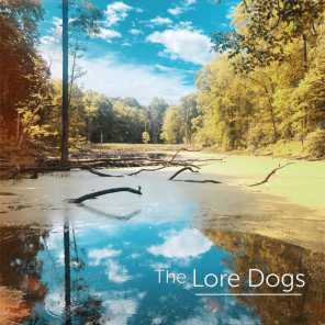 The Lore Dogs