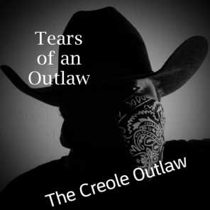 The Creole Outlaw