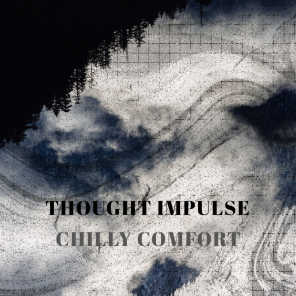 Thought Impulse