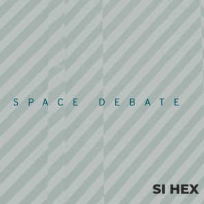 Si Hex
