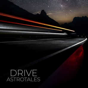 AstroTales