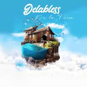Delabless