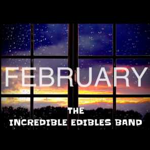 The Incredible Edibles Band