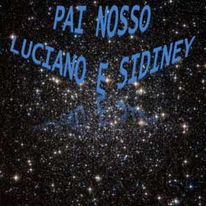 Luciano & Sidney