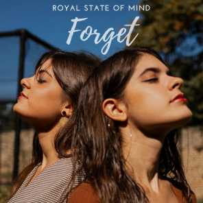 Royal State of Mind