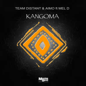 Team Distant & Aimo