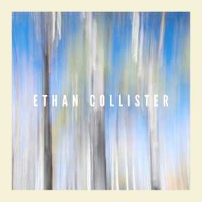 Ethan Collister