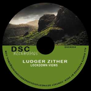 Ludger Zither