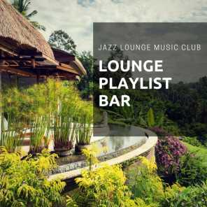 Jazz Lounge Music Club