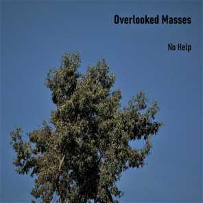 Overlooked Masses