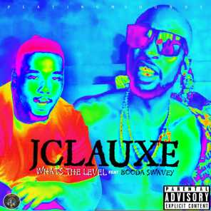 Jclauxe