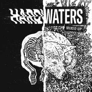 Hardwaters