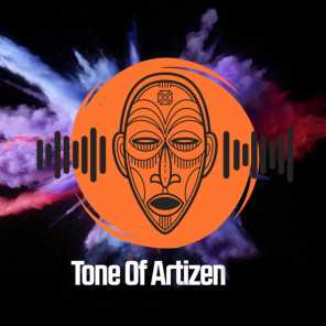 Tone of Artizen