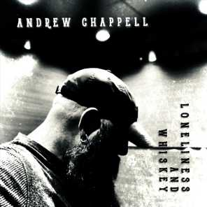 Andrew Chappell