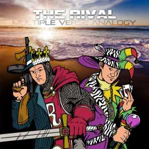 Thee Rival