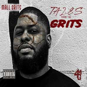 Mall Grits