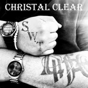 Christal Clear