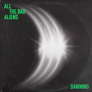 All the Bad Aliens
