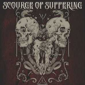 Scourge of Suffering