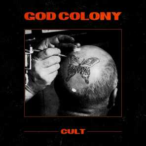God Colony