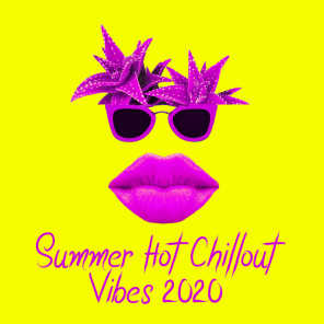 Dance Hits 2015, Afterhour Chillout
