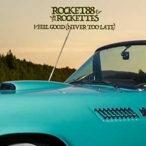 Rocket 88 & The Rockettes