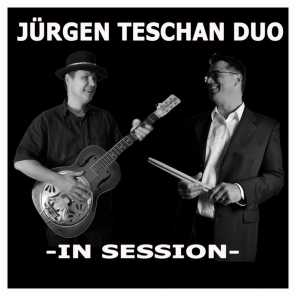 Jürgen Teschan Duo