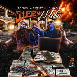 topdolla sweizy