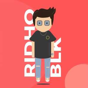 Ridho BLK