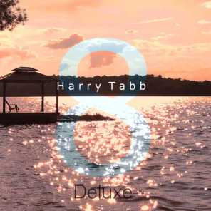 Harry Tabb