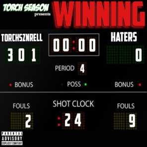 Torch Szn Rell