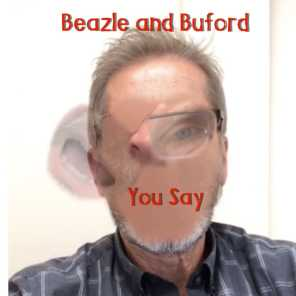 Beazle and Buford