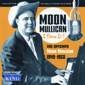 Moon Mullican & Boyd Bennett And His Rockets