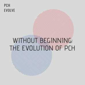 EvolveOne and PCH