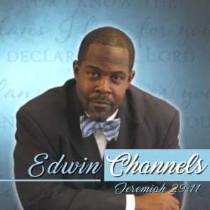 Edwin Channels