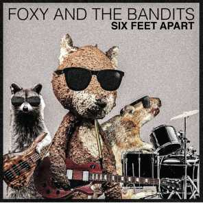 Foxy and the Bandits