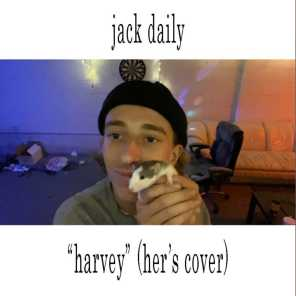 Jack Daily
