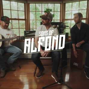 Sons of Alfond