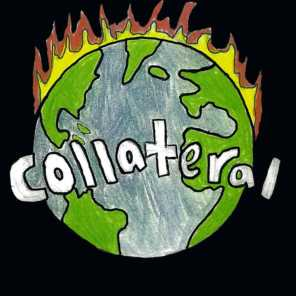 Collateral Music