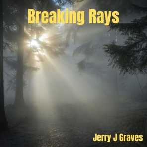 Jerry J Graves