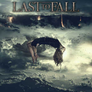 Last To Fall