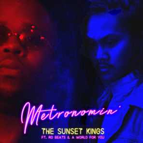 The Sunset Kings
