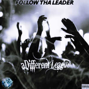 aDifferent League