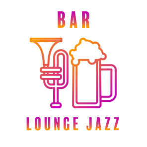 Jazz Lounge, Smooth Jazz Band
