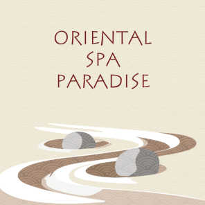 Tranquility Spa Universe, Healing Oriental Spa Collection