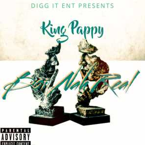 King Pappy